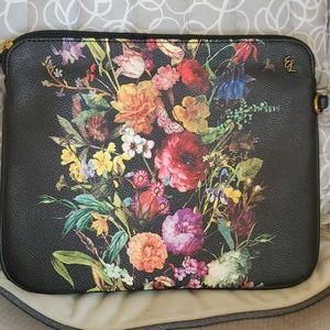 Purse, Bag, Case you choose